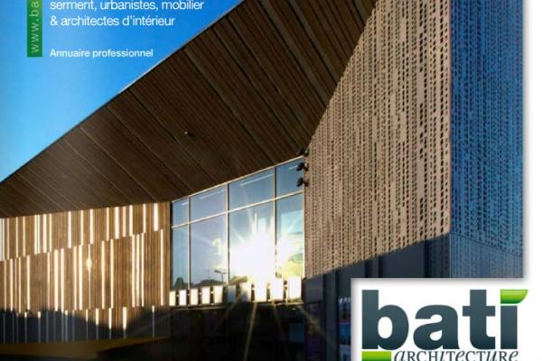 bati_architecture_01